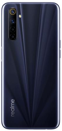 Telefon Realme 6S