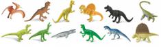 Safari Ltd. Tuba - dinosauri mesožderi