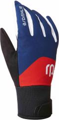 Bjorn Daehlie unisex rukavice Classic 2.0 332810
