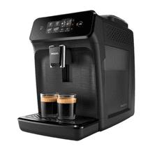 Philips EP1200/00 espresso kavni aparat