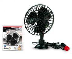 Bottari oscilirajući ventilator