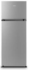 Gorenje RF4141PS4 samostojeći kombinirani hladnjak