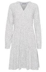b.young dámské šaty Isole 20807864