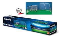 Mondo toys gol mini 2 kom 91, 5x63 (18014)