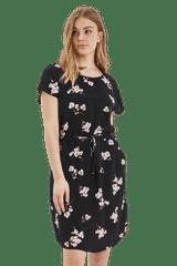 b.young Damska sukienka Isole 20807849