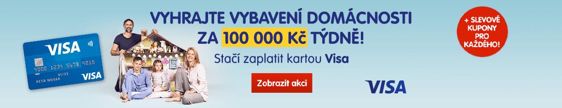 PR:CZ_2020-06-OT-VISA
