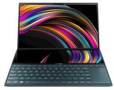 Asus ZenBook Duo UX481FA-WB501T prijenosno računalo