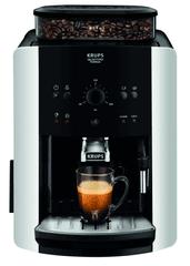 Krups Arabica EA811810 aparat za kavu