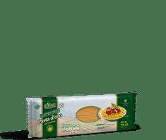 SamMills Kukuričné cestoviny špagety (SPAGHETTI) 500 g