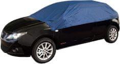 Bottari pokrivalo za avto, polovično, 318x158x51 cm