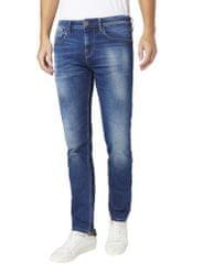 Pepe Jeans Pánske džínsy Hatch 5PKT PM205476EC0