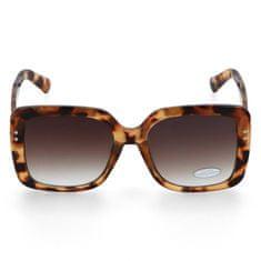Delami Dámske slnečné okuliare Sunny Milkica