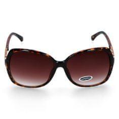 Delami Dámske slnečné okuliare Sunny Timotea