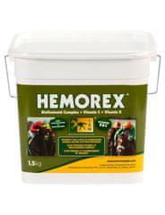 TRM Hemorex 1,5kg