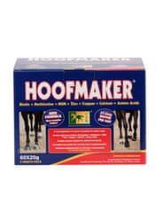 TRM Hoofmaker 60 x 20 g