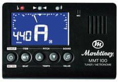 Marktinez MMT 100