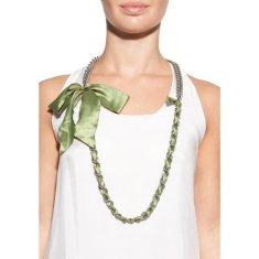 Noma Dámský náhrdelník NOMA Jessica