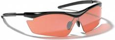 Alpina Športové okuliare BENOX 2008-09, cínová strieborná - zánovné