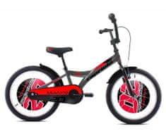 Capriolo BMX dječji bicikl Mustang 20 (2020)