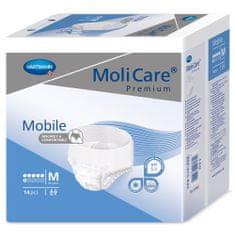Hartmann gaćice za inkontinenciju MoliCare Mobile