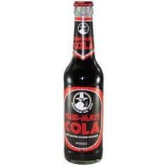 Club-Mate Cola 0,33l