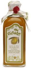 ECOATO Olivový olej extra panenský 500ml Bio