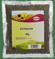 DAFO ESTRAGÓN 50g
