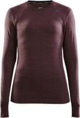Craft dámske tričko Fuseknit Comfort 1906592