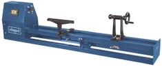 Scheppach DMT 1000 T Tokarka do drewna 230 V