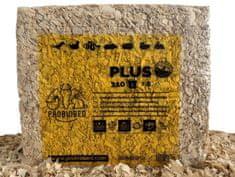 ProBioBED PLUS 110 litrů - ochranná probiotická podestýlka