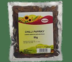 DAFO CHILLI PAPRIKY 50g