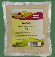 DAFO WASABI 250g