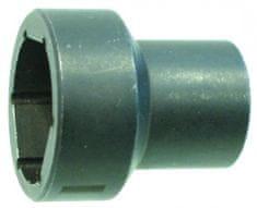 GEDORE / KLANN Hlavice 3-hranná pro matice vstřikovacích čerpadel 24mm - Klann
