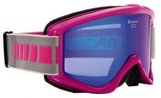 Alpina Lyžiarske okuliare Smash 2.0 MM, A7210.8.53, L40 - zánovné