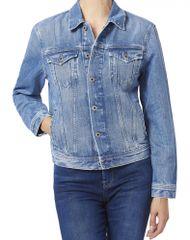 Pepe Jeans ženska jakna Rose Jacket PL401829NA8