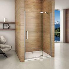 H K Sprchové dveře AIRLINE B5