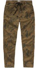 Pepe Jeans pánske nohavice Johnson Knit PM211367