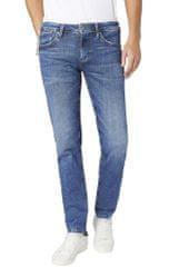 Pepe Jeans pánske džínsy Hatch PM200823WQ1