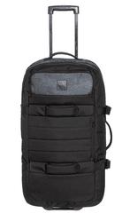 Quiksilver moška potovalna torba New Reach Black EQYBL03189-KVJ0