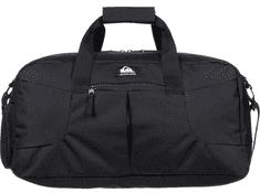 Quiksilver pánská cestovní taška Medium Shelter II Black EQYBL03176-KVJ0