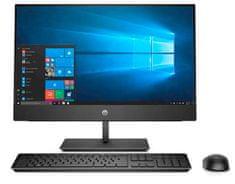 HP ProOne 440 G5 AiO računalnik (7EM21EA#BED)