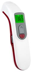 Rohnson termometr bezkontaktowy A200