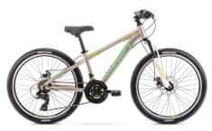 Romet Rambler Dirt 24 brdski bicikl