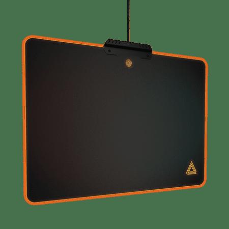 Lexip B5 LED podloga za miš