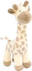 My Teddy Moja žirafa - hrkálka