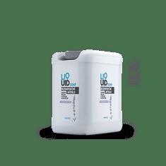 Nanolab Dezinfekční tekuté mýdlo s vůní levandule 5 litrů