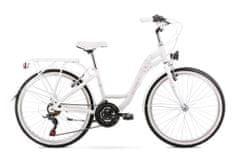 Romet Panda 1.0 dječji bicikl
