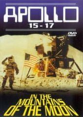 Aeronautica Militare Apollo 15-17