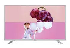TESLA 32T300SH LED televizor