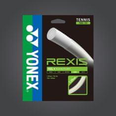 Yonex Rexis set strun 125, črna
